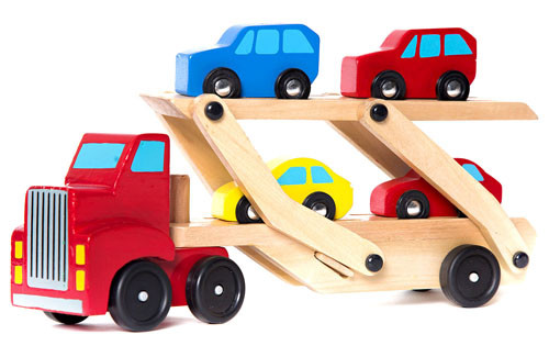 Small wooden train railway set Manufacturers, Small wooden train railway set Factory, Supply Small wooden train railway set