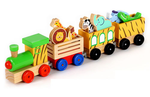 Wooden toy train set Manufacturers, Wooden toy train set Factory, Supply Wooden toy train set