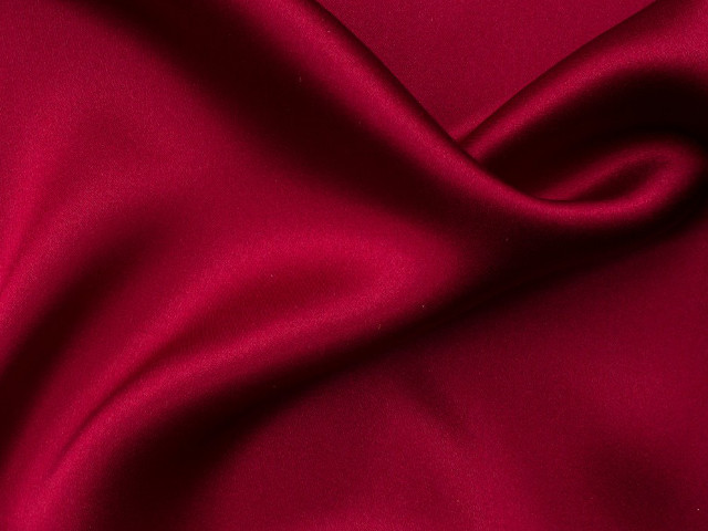 Supply 19 Mm Silk Satin, 19 Mm Silk Satin Factory Quotes, 19 Mm Silk Satin Producers