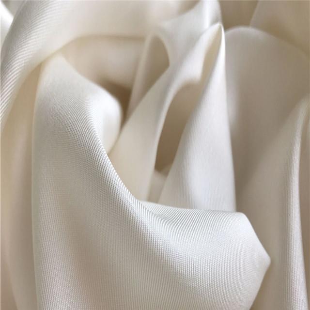 16 Mm Silk Twill