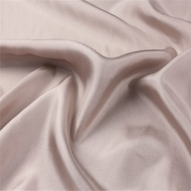 Supply 8 Mm Silk Habotai, 8 Mm Silk Habotai Factory Quotes, 8 Mm Silk Habotai Producers