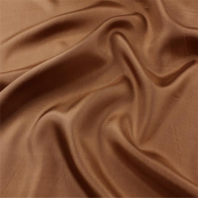 Habotai en soie 10 mm
