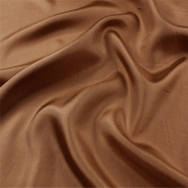 10 Mm Silk Habotai