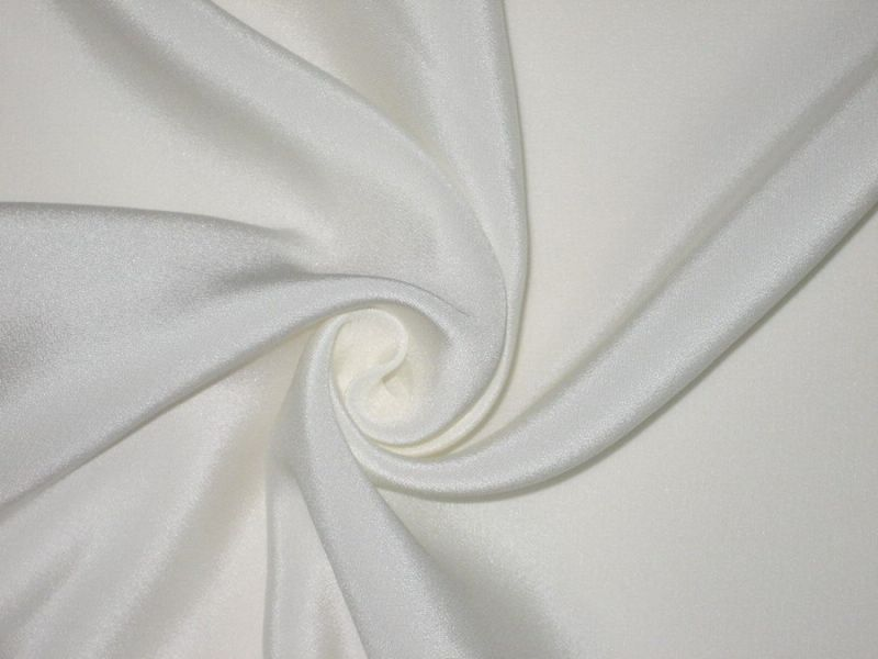 Supply 22 Mm Silk Heavy CDC, 22 Mm Silk Heavy CDC Factory Quotes, 22 Mm Silk Heavy CDC Producers