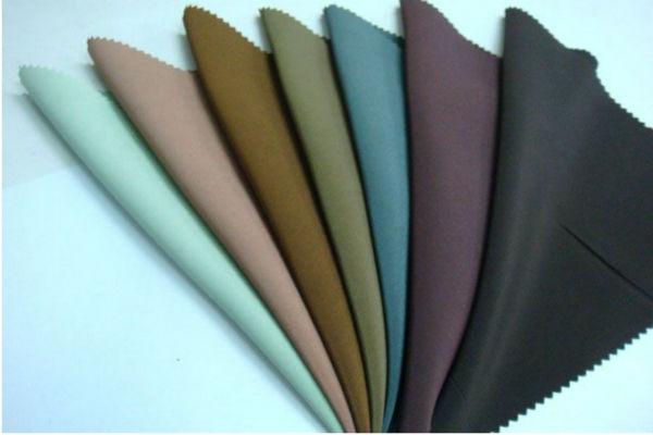 Acheter Mélange de 30% de soie et de 70% de polyester,Mélange de 30% de soie et de 70% de polyester Prix,Mélange de 30% de soie et de 70% de polyester Marques,Mélange de 30% de soie et de 70% de polyester Fabricant,Mélange de 30% de soie et de 70% de polyester Quotes,Mélange de 30% de soie et de 70% de polyester Société,