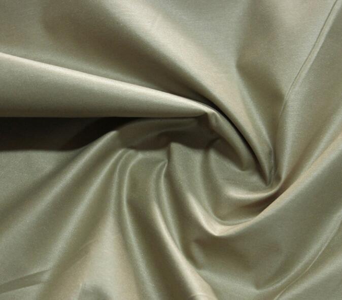 Acheter Mélange de 50% de soie et de 50% de laine,Mélange de 50% de soie et de 50% de laine Prix,Mélange de 50% de soie et de 50% de laine Marques,Mélange de 50% de soie et de 50% de laine Fabricant,Mélange de 50% de soie et de 50% de laine Quotes,Mélange de 50% de soie et de 50% de laine Société,