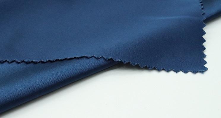 Acheter 27% de soie + 73% de tissu mélangé à l'acétate,27% de soie + 73% de tissu mélangé à l'acétate Prix,27% de soie + 73% de tissu mélangé à l'acétate Marques,27% de soie + 73% de tissu mélangé à l'acétate Fabricant,27% de soie + 73% de tissu mélangé à l'acétate Quotes,27% de soie + 73% de tissu mélangé à l'acétate Société,
