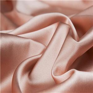 Viscose Satin Fabric