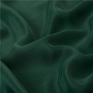 16 Mm Silk Crepe De Chine
