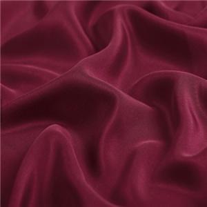 14 Mm Silk Crepe De Chine