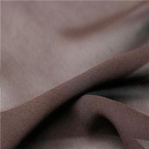 12 Mm Silk Georgette