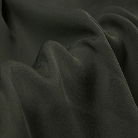 10 Mm Silk Georgette
