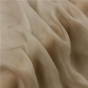10 Mm Silk Chiffon