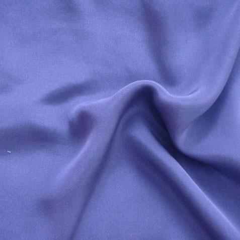 30 Mm Silk Heavy CDC