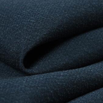 19mm Elastic Silk CDC