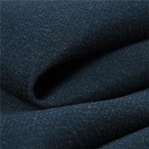 CDC en soie élastique de 19 mm