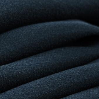16mm Elastic Silk CDC