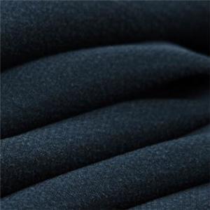 CDC en soie élastique de 16 mm