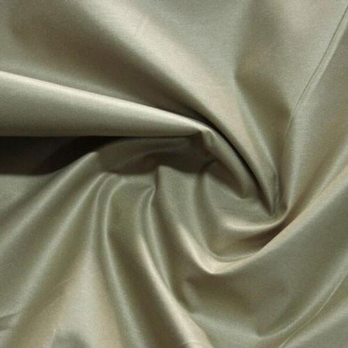 tissu de coton mélangé Paj de soie