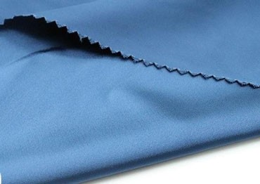 Why the cost of Acetate fabric is so high ?