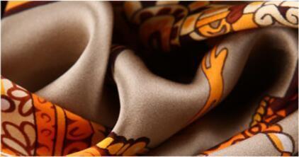 Acheter Foulard en satin de soie 16 mm,Foulard en satin de soie 16 mm Prix,Foulard en satin de soie 16 mm Marques,Foulard en satin de soie 16 mm Fabricant,Foulard en satin de soie 16 mm Quotes,Foulard en satin de soie 16 mm Société,