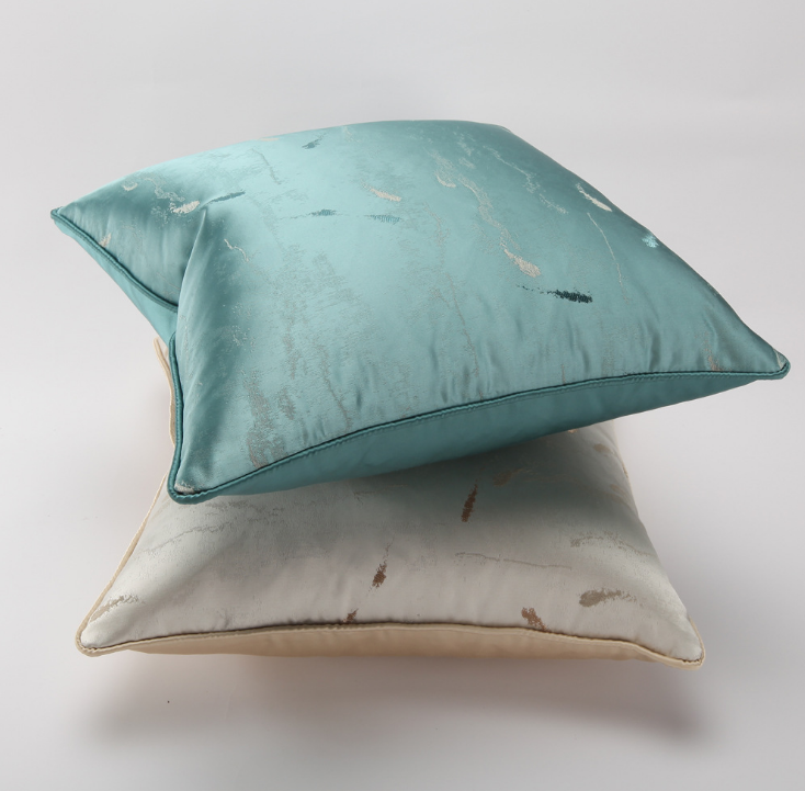 22 Mm Silk Comforter