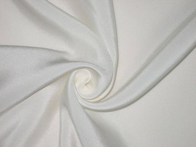 Supply 12 Mm Silk Crepe De Chine, 12 Mm Silk Crepe De Chine Factory Quotes, 12 Mm Silk Crepe De Chine Producers