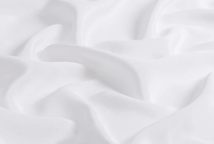 Acheter Crêpe De Chine De 14 Mm De Soie,Crêpe De Chine De 14 Mm De Soie Prix,Crêpe De Chine De 14 Mm De Soie Marques,Crêpe De Chine De 14 Mm De Soie Fabricant,Crêpe De Chine De 14 Mm De Soie Quotes,Crêpe De Chine De 14 Mm De Soie Société,
