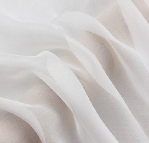 Supply 5 Mm Silk Chiffon, 5 Mm Silk Chiffon Factory Quotes, 5 Mm Silk Chiffon Producers