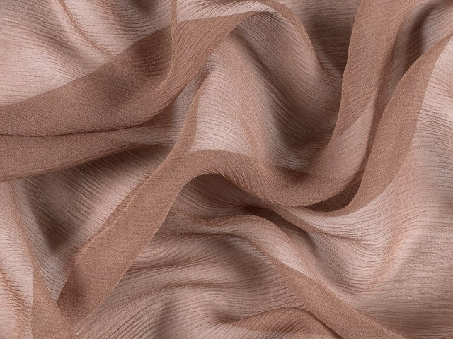 Supply 5mm Silk Crinkle, 5mm Silk Crinkle Factory Quotes, 5mm Silk Crinkle Producers