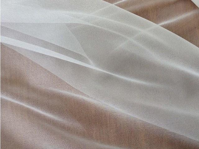 Acheter 5mm organza de soie,5mm organza de soie Prix,5mm organza de soie Marques,5mm organza de soie Fabricant,5mm organza de soie Quotes,5mm organza de soie Société,