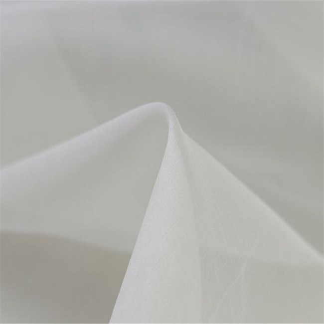 Supply 8mm Silk Organza, 8mm Silk Organza Factory Quotes, 8mm Silk Organza Producers