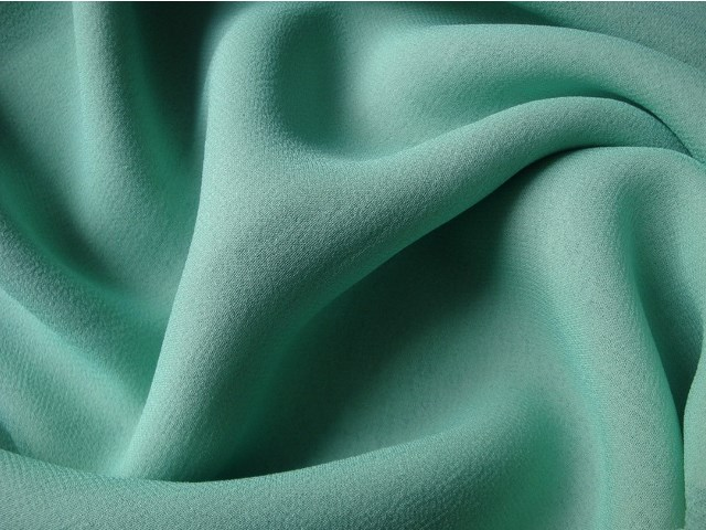 Buy Double Georgette, Cheap Silk Double Georgette, Stretch Silk Georgette Fabric Company, Silk Georgette Price