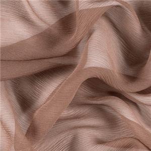 5mm Silk Crinkle