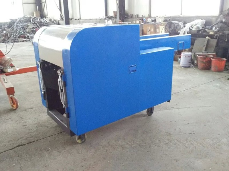 Cutter Shredder Machine For Textiles And Fabrics Manufacturers, Cutter Shredder Machine For Textiles And Fabrics Factory, Supply Cutter Shredder Machine For Textiles And Fabrics