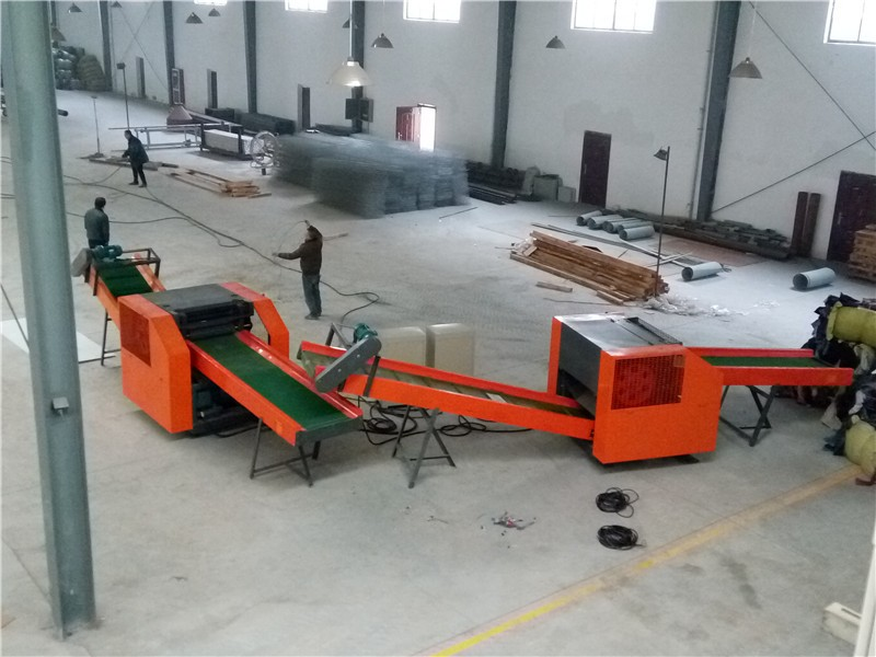 Cutter Shredder For Textiles Manufacturers, Cutter Shredder For Textiles Factory, Supply Cutter Shredder For Textiles