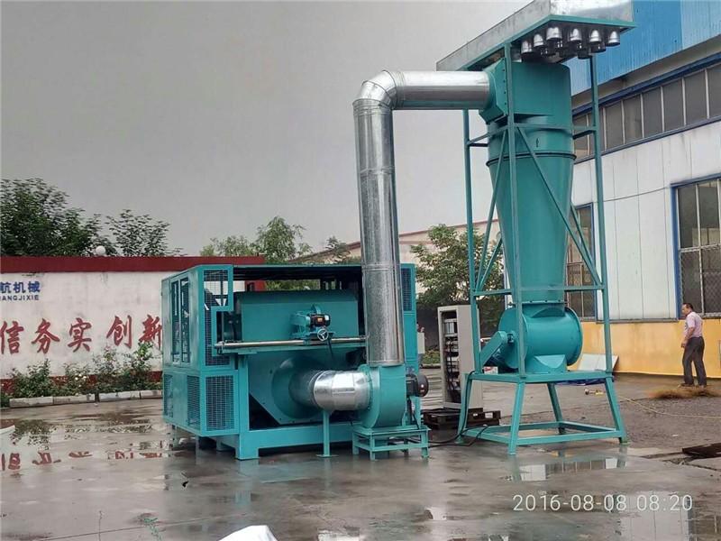 High Performance Shredding Mill Manufacturers, High Performance Shredding Mill Factory, Supply High Performance Shredding Mill