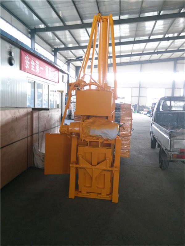 Vertical Hydraulic Baling Machine Manufacturers, Vertical Hydraulic Baling Machine Factory, Supply Vertical Hydraulic Baling Machine