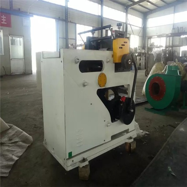 Machine For Chopping And Grinding Textiles Manufacturers, Machine For Chopping And Grinding Textiles Factory, Supply Machine For Chopping And Grinding Textiles