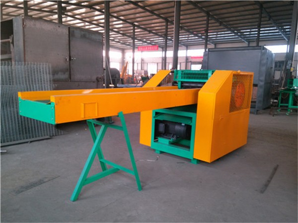 Cutter Shredder Machine For Nylon Fibre Manufacturers, Cutter Shredder Machine For Nylon Fibre Factory, Supply Cutter Shredder Machine For Nylon Fibre