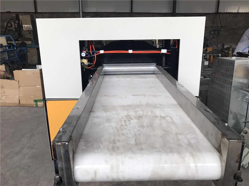 Non-woven Fabrics Fiber Shredding Machine Manufacturers, Non-woven Fabrics Fiber Shredding Machine Factory, Supply Non-woven Fabrics Fiber Shredding Machine