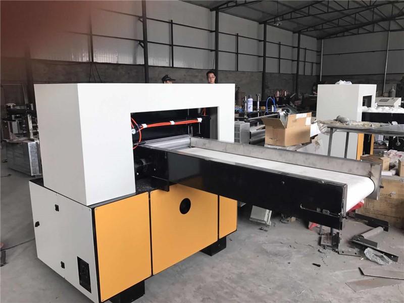 Fiber Cutting Machine For Polyester Yarn Manufacturers, Fiber Cutting Machine For Polyester Yarn Factory, Supply Fiber Cutting Machine For Polyester Yarn