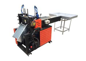 Polyester Shredding And Cutting Machine