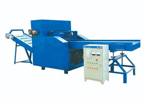 Cutter – Shredder for Textiles Manufacturers, Cutter – Shredder for Textiles Factory, Supply Cutter – Shredder for Textiles