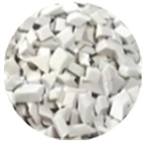 Mua Công nghiệp Một Shaft Cutter shredder,Công nghiệp Một Shaft Cutter shredder Giá ,Công nghiệp Một Shaft Cutter shredder Brands,Công nghiệp Một Shaft Cutter shredder Nhà sản xuất,Công nghiệp Một Shaft Cutter shredder Quotes,Công nghiệp Một Shaft Cutter shredder Công ty