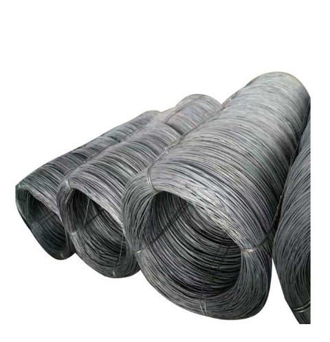 China Steel Wire Rod in Stock, Brands Steel Wire Rod in Stock, Steel Wire Rod in Stock for Sale