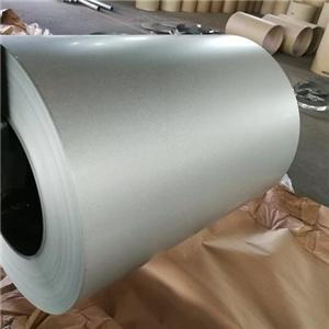 BIS Certificate AZ150 Carbon Steel Sheet