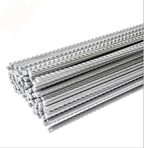 China Deformed Steel Bar Price, Custom Steel Reinforcement, Steel Reinforcement Bars Factory