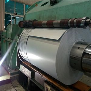 SECC Electro Galvanized carbon Steel Sheet