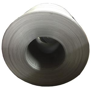 General ASTM A36 SS400 Hot Rolled Steel Coil